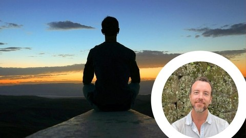 Netcurso-meditation-made-raw-and-simple-for-beginners