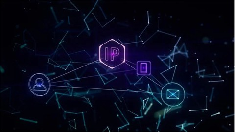 Netcurso-understanding-ip-addressing-and-subnetting
