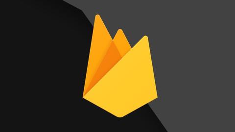 Image for course Pasar de SQLServer a Firebase en Xamarin forms