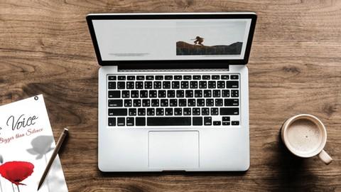 Netcurso-preparing-the-manuscript-and-publishing-your-book-in-amazon