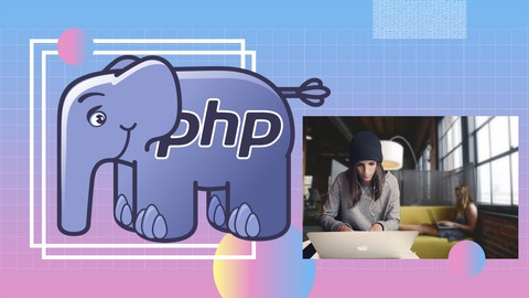 PHP Crash Course For Absolute Beginners 2021