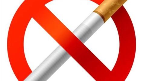 Netcurso-how-to-quit-smoking