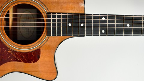 Netcurso-essential-beginners-guitar-course