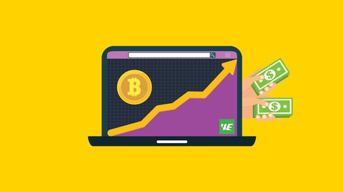 Netcurso-technical-analysis-basics-for-cryptocurrency-trading