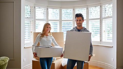 Organisieren - vollständige Organisation Ihres Hauses (de) Coupon