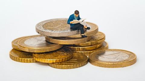 Netcurso-ultimate-passive-income-guide-for-developers