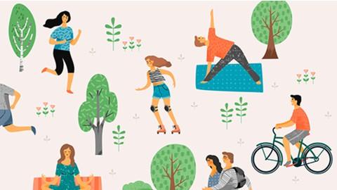 Netcurso-aerobic-exercise-and-strength-train-for-a-longer-life