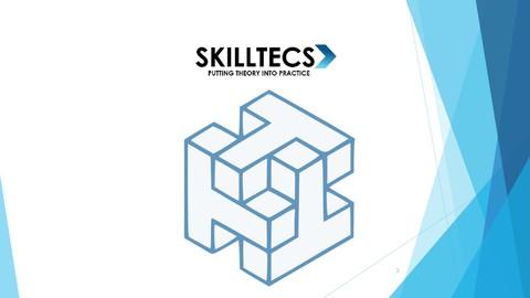 Netcurso-problem-solving-techniques-n
