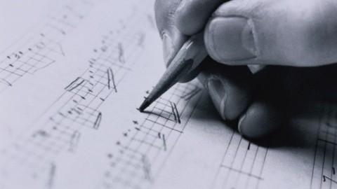 Netcurso-anthonys-music-theory