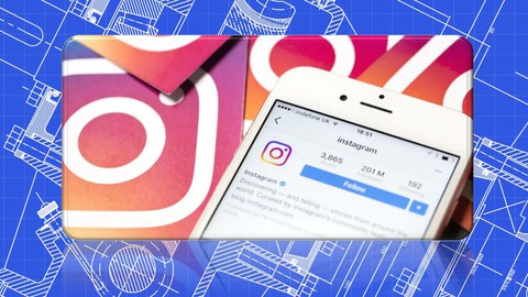 Netcurso-instagram-guide-and-marketing-blueprint