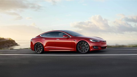 Netcurso-how-to-buy-a-tesla-like-a-pro-in-2021