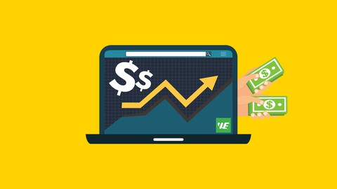 Netcurso-technical-analysis-basics-for-day-trading
