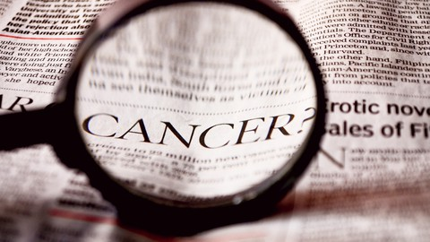Understand the Latest Cancer Science & Risk Reduction