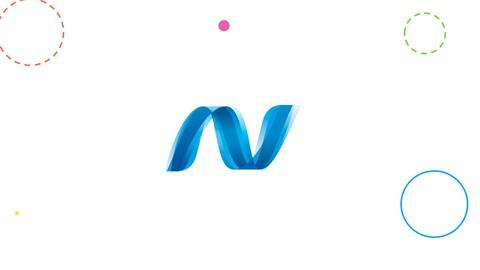 Netcurso-linq-basics-w
