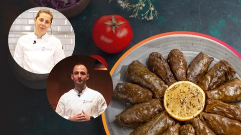 Netcurso-turkish-cuisine