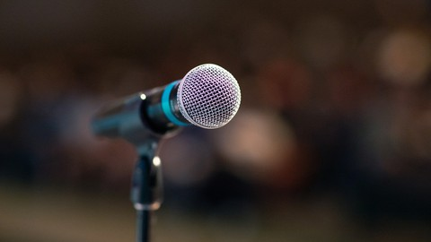 Netcurso-rock-your-talk-public-speaking-bootcamp-part-4