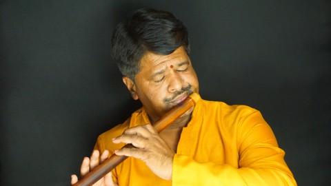 (2021) Learn Flute Basics | Beginner's Guide | Geethams Coupon