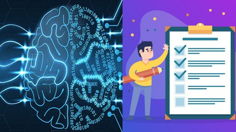 Fundamental Question on Deep Learning