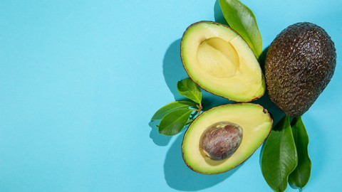 Netcurso-2021-keto-diet-for-absolute-beginners