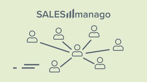 Netcurso-salesmanago-cdp-monitoring-and-managing-contacts