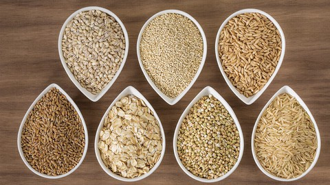 Netcurso-eat-at-least-3-servings-of-whole-grains-every-day