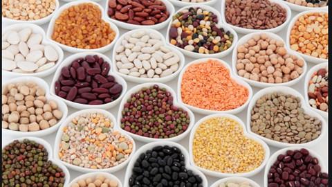 Netcurso-eat-5-servings-of-beans-each-week