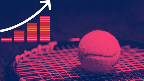 Sports Betting: Learn the Basics of Tennis Trading