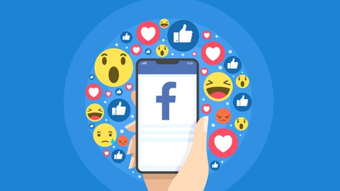 Netcurso-how-to-grow-facebook-group-add-1000-members-a-day-free
