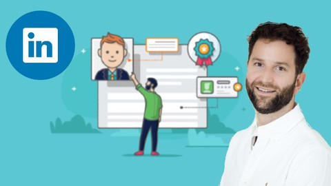 How to create the best LinkedIn Sale Profile in 2021