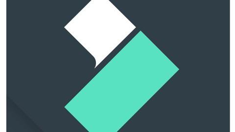 Netcurso-filmora-9-full-course-in-english