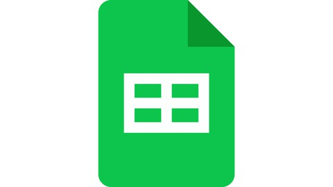 Netcurso-master-google-sheets-online-spreadsheets-for-personal-use