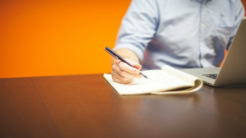 Netcurso-tips-and-tricks-for-the-toefl-independent-writing-task