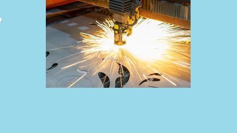 Netcurso-non-conventional-machining-processes