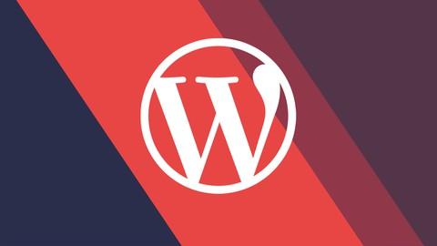 Netcurso-make-a-wordpress-website