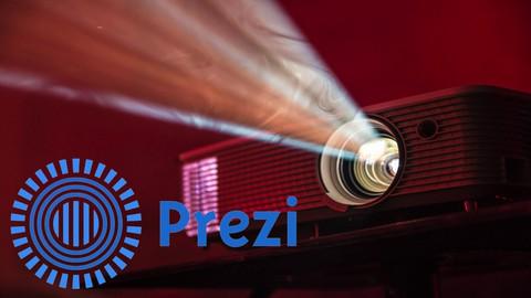Netcurso-prezi-for-beginners
