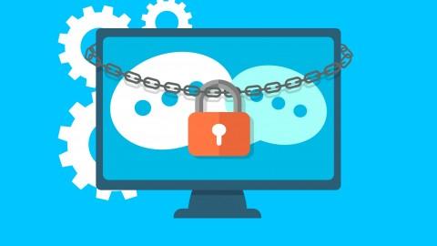 Netcurso-social-media-privacy-rights