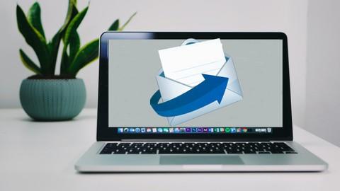 Netcurso-email-marketing-essentials