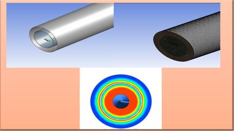 Netcurso-finite-element-analysis-of-1d-elements