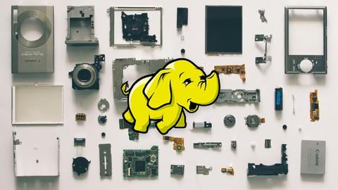 Hadoop Developer In Real World: Learn Hadoop for Big Data