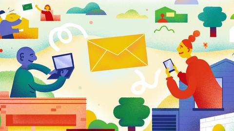 Netcurso-email-marketing-the-basics-and-sending-strategies
