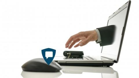 Netcurso-security-awareness
