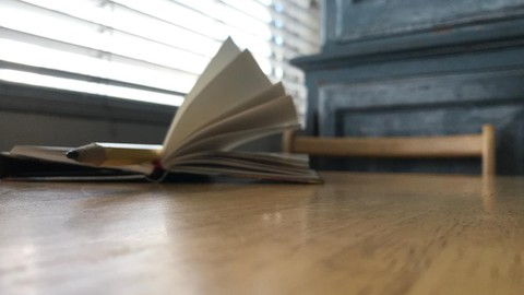 Netcurso-toefl-writing-task-1-an-introduction