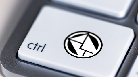 Email 101 For Beginners - The Step-by-Step Guide to Success!