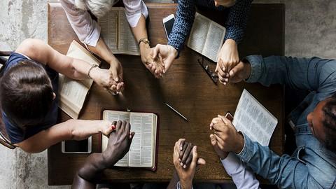 Netcurso-bible-devotions-the-unfolding-of-gods-word