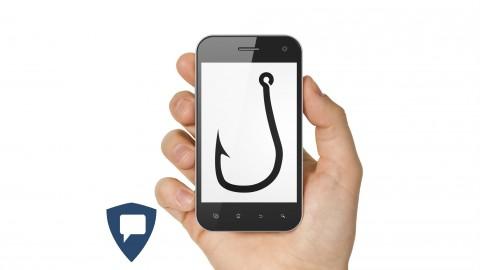 Mobile Cybersecurity Awareness
