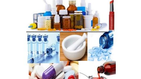 Netcurso-pharmaceutics-i