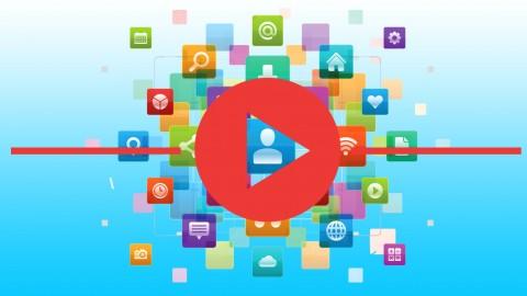 Netcurso-video_marketing