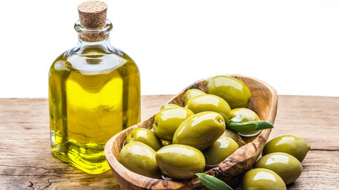 Netcurso-eat-at-least-3-tablespoons-of-extra-virgin-olive-oil-daily