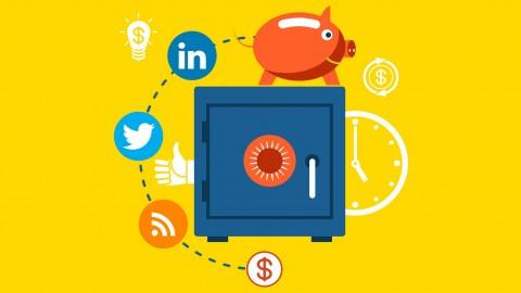 Netcurso-financial-services