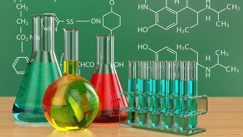 Netcurso-pharmaceutical-chemistry-ii
